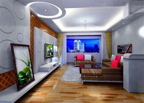 Living Room Ceiling Light Ideas by Living Room Ceiling Design Let The New Light Room
