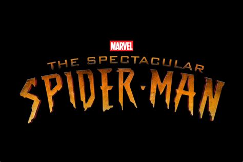 spider man homecoming sequel id    spoilers
