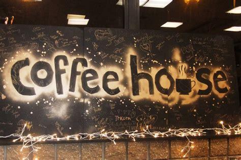 Bay View Academy Coffee House Fundraiser Coffee Or Drinks First Date Reddit Low Carb Dutch Bros Junkiez Drink Menu Sightglass Bag Miguel Ft Wale Mp3 Greece Starbucks Secret