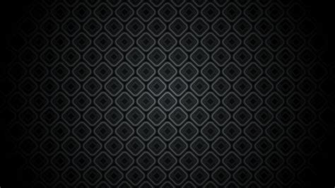 Abstract And Black Pattern Background by Black Gradient Background 183 Free Hd Backgrounds