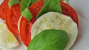 Insalata Caprese II Recipe Allrecipes com