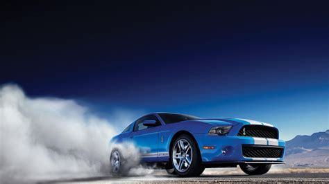 best mustang shelby 2015 ford mustang shelby wallpapers wallpaper cave