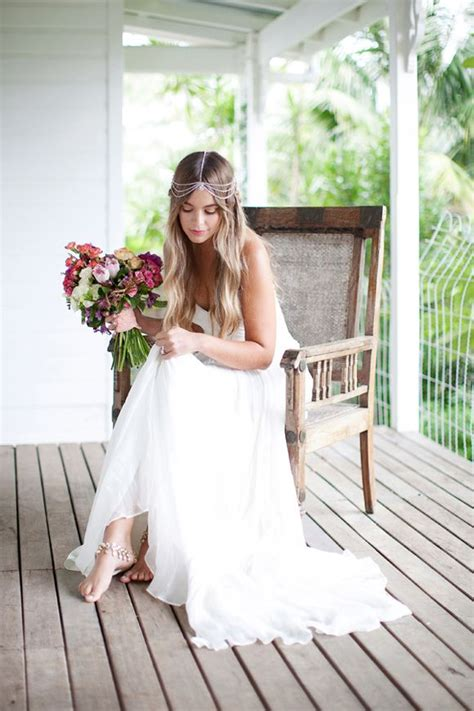 Bohemian Style Wedding Ideas  Bohemian Inspiration. Indian Wedding Dresses For Bride 2016. Simple Wedding Dresses Nordstrom. Ball Gown Maternity Wedding Dresses. Informal Wedding Dresses Sale. Modern Wedding Party Dresses. Wedding Bridesmaid Dresses Blue. Wedding Bridesmaid Dresses Long. Vintage Wedding Dresses Aberdeen