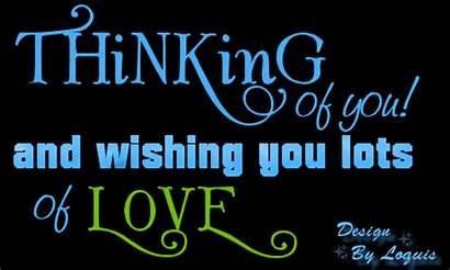 Thinking Lots Wishing Quotes Thoughts Gifs Desicomments