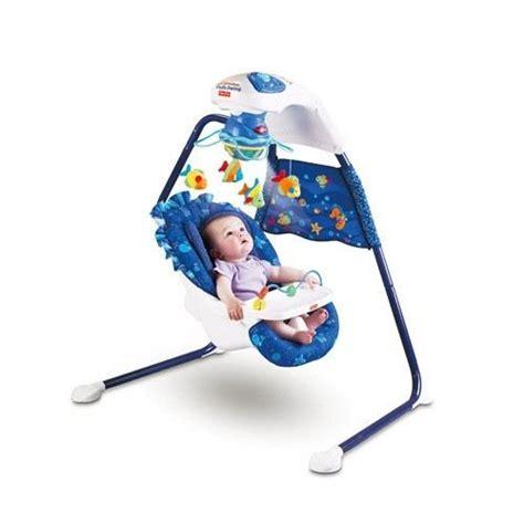 bebe transat quel age 28 images transat b 233 b 233 avec arceau de jeux tectake achat vente