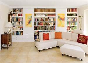 Möbel Nach Maß Günstig : wohnzimmer individuelle m belsysteme nach ma urbana m bel ~ Bigdaddyawards.com Haus und Dekorationen