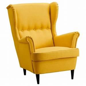 Petit Fauteuil Confortable : petit fauteuil cabriolet ikea ikea pong fauteuil bascule edum rose la housse est facile with ~ Teatrodelosmanantiales.com Idées de Décoration
