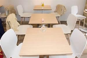 Table Cuisine Scandinave : koeben restaurant boutique scandinave bordeaux cuisine and co ~ Melissatoandfro.com Idées de Décoration