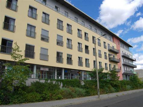 Seniorengerechtes Wohnen In Dresden Wohnung