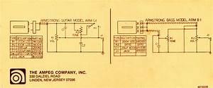 Wiring Diagram Look Like