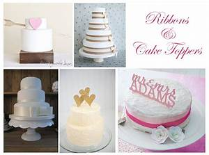 wedding weds how to decorate a shop bought wedding cake With how to decorate a wedding cake