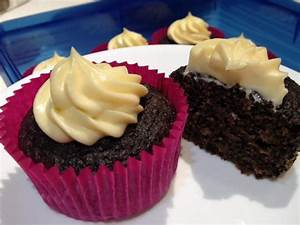 Purple Carrot Cake by Karen Scott - Consultant. A ...