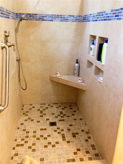 remodel shower stall bathroom contemporary with bathroom
