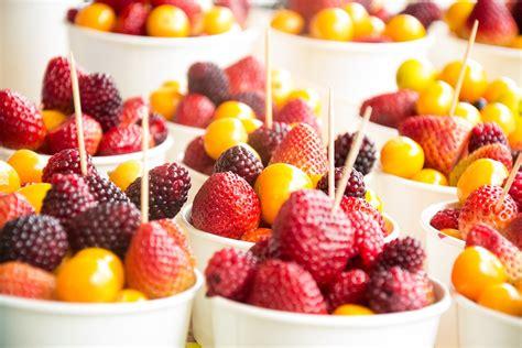 mora cuisine free photo fruit salad fruit mora free image on