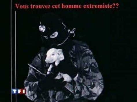 animal rights militia youtube