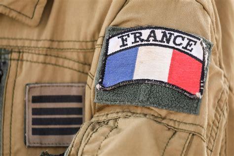 Francijas karavīri pievienojas NATO bataljonam Lietuvā | Sargs.lv