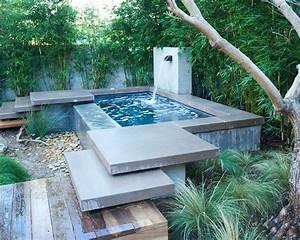 Kosten Für Pool : die besten 25 rechteckiger berirdischer pool ideen auf pinterest kosten f r einen ~ Markanthonyermac.com Haus und Dekorationen