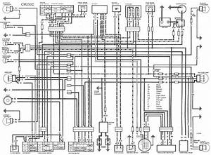 Deuce And A Half Electrical Diagram