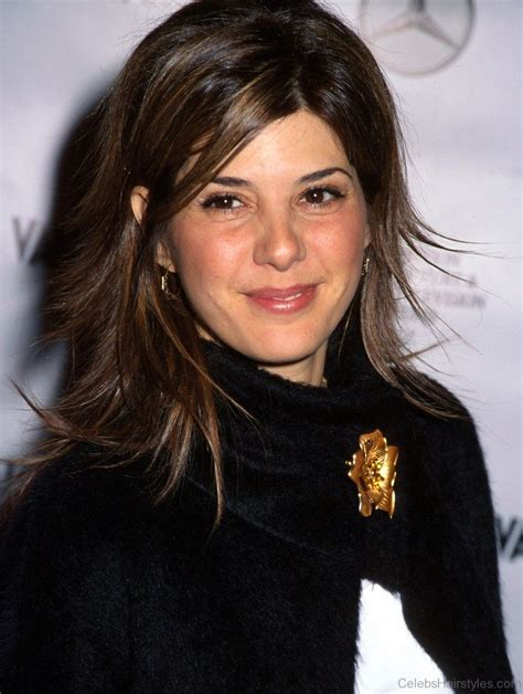 marisa tomei awesome hairstyles