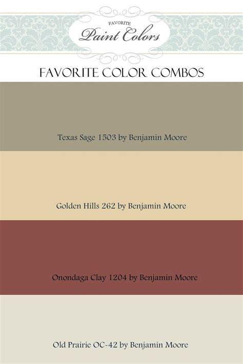 home office colors decorating pinterest paint