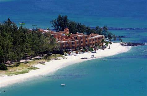 la palmeraie by mauritius boutique hotel4 sup voyage ile maurice s 233 jour port louis