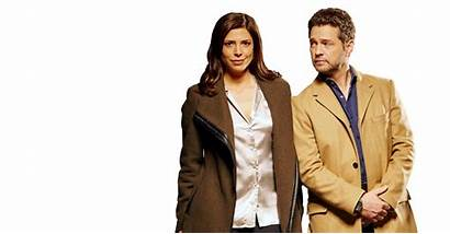 Tv Season Private Eyes Cast Episodes Shows