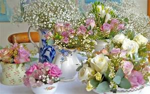 September wedding flowers can be so creative and exciting for Where to go for honeymoon in september