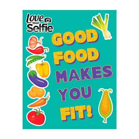 health poster healthy food poster idea