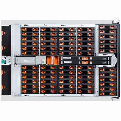 Storage Platform Hybrid Ultrastar Digital Western Westerndigital