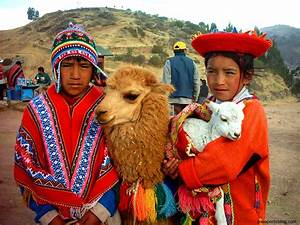 Incas on Pinterest | Peru, Nose Jewelry and Google