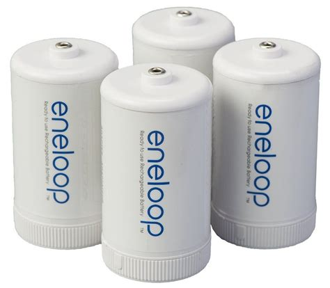 the eneloop 10 for 10 tenth anniversary giveaway from
