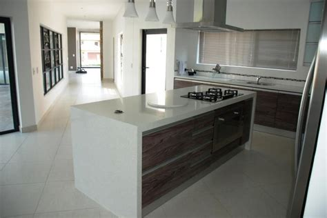 brava kitchens kitchens johannesburg kitchen cupboards boksburg bedroom cupboards