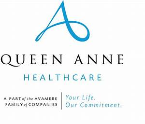 Avamere At Queen Anne Healthcare Receives National Recognition For