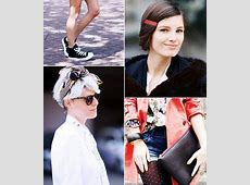 1182 best Ask A Stylist images on Pinterest Stylists