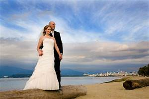 bridal services canada christine millington vancouver With wedding photography hourly rate