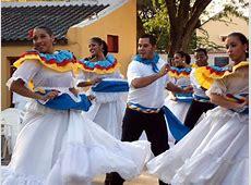 Aruba Events Betico Croes Day VisitArubacom