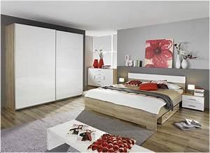 Küche Bestellen Auf Raten : m bel auf rechnung bestellen ~ Markanthonyermac.com Haus und Dekorationen