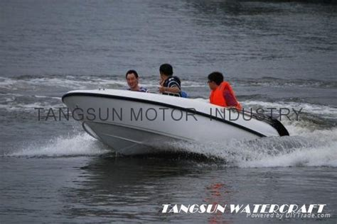 Fishing Boat Engine Price In India by Boat Products Inboard Engine Boat Diytrade China