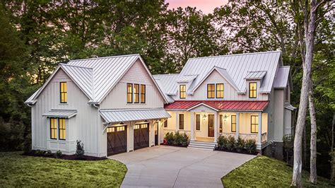 what is a daylight basement daylight basement house plans southern living house plans
