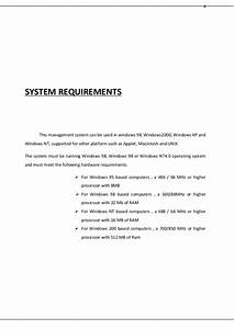 buy research papers online cheap project on document With document management system research papers