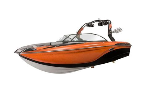 Centurion Boats Ri257 Price by New Centurion Boats For Sale Boats
