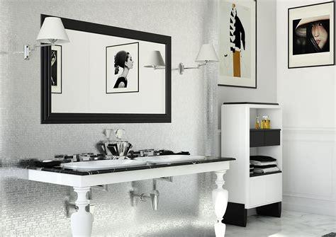 Stile Bagno by Sala Da Bagno Per Suite Hotel Arredo Bagno In Stile