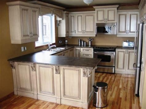 peinturer un comptoir de cuisine armoires de cuisine en mdf pour ceux qui aiment la