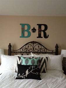 best 25 hobby lobby bedroom ideas on pinterest living With good look wall decals at hobby lobby