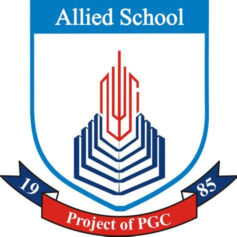 allied school baghbanpura campus home 341   ?media id=260544414433305