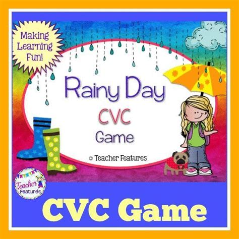 cvc words  images cvc words cvc