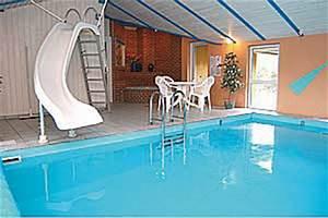 Haus Mieten In Dänemark : ferienhaus d nemark mit pool ~ A.2002-acura-tl-radio.info Haus und Dekorationen