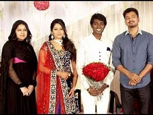 Priya Mohan Wedding Reception Photos | www.imgkid.com ...