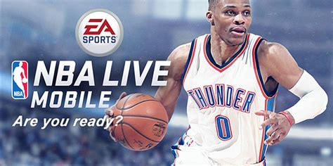 nba live scores mobile buy nba live mobile coins with instant delivery gm2v