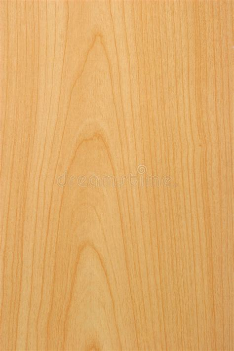 pine wood texture royalty  stock image image